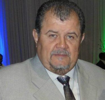 Ari Vargas Leal