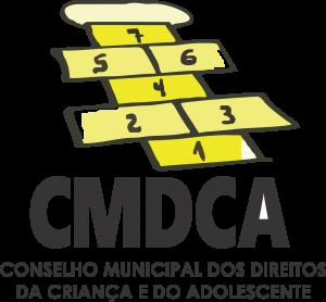 CMDCA (1)
