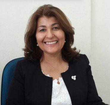 Denise Fátima Barbosa Souza e Silva