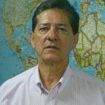 Fernando César Paiva