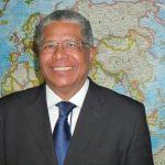Jairo Garay Ribeiro de Oliveira