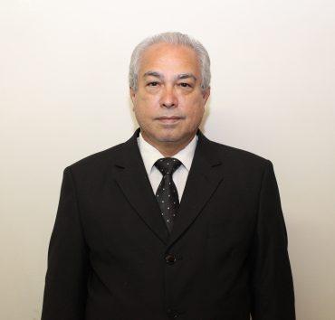 José de Oliveira Souza