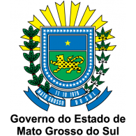 governo-do-estado-de-mato-grosso-do-sul-logo-8AFA093513-seeklogo.com (1)