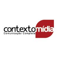 logoContexto_sinapro