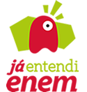 logo_home_125x132